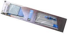 Alu Rengøringsmoppe med klude