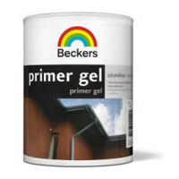 Beckers Primer Gel Koncentreret -1liter
