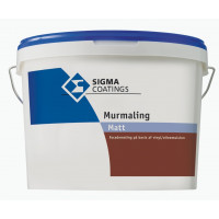 Sigma Murmaling - 10L