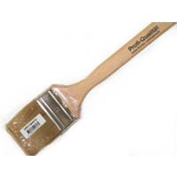 VinkelPensel  Stor til kanter ved maling  og lakering af gulve