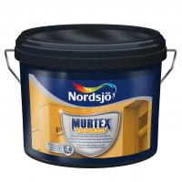 Nordsjø  Murtex Stayclean facademaling - 10 liter