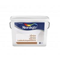 Nordsjø Vævlim 15 kg.