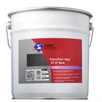 Sigmafloor Aqua 2K EP Satin 5L