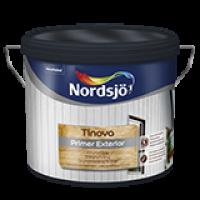 Nordsjø Primer exterior  -2,5L