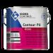 Sigma contour Pu Gloss  - 2,5L