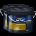 Malerkompagnits EPV Epoxy Gulvmaling incl. Hærder - 10L