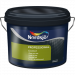 Malerkompagniets Isotech Spærrende loft og vægmaling - 10 liter