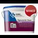 Sigmaresist clean satin 25.  10 liter